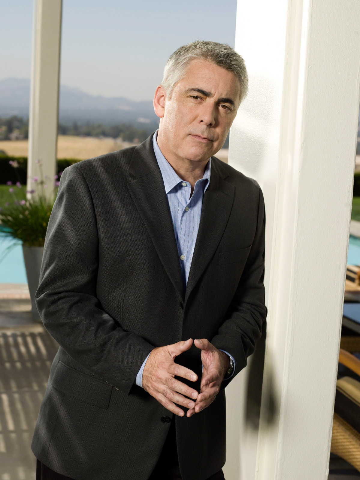 adam arkin net worthadam arkin lab, adam arkin george clooney, adam arkin imdb, adam arkin, adam arkin fargo, adam arkin sons of anarchy, adam arkin berkeley, adam arkin wiki, адам аркин, adam arkin actor, adam arkin wikipedia, adam arkin director, adam arkin facebook, адам арын ойлайды, adam arkin northern exposure, adam arkin busting loose, adam arkin movies and tv shows, adam arkin net worth, adam arkin szpital dobrej nadziei, adam arkin west wing