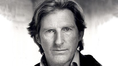 Enniskillen, Co. Fermanagh, Northern Ireland, UK, 1958-08-1, Adrian Dunbar
