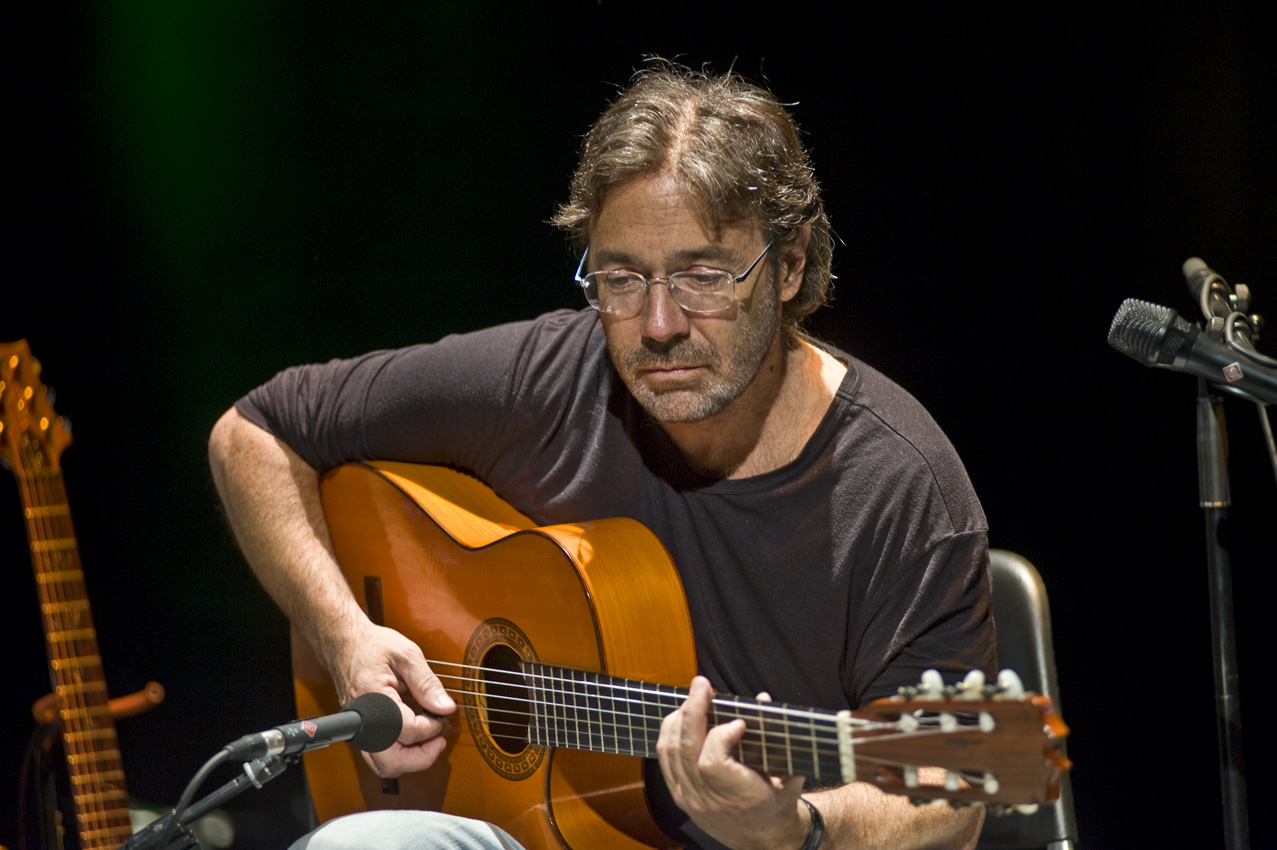 Jersey City, New Jersey, USA, 1954-07-22, Al Di Meola