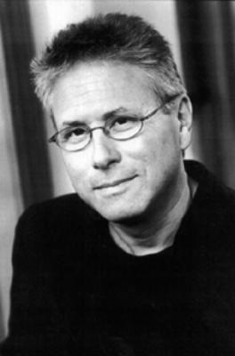 New Rochelle, New York, USA, 1949-07-22, Alan Menken