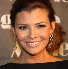 Breaux Bridge, Louisiana, USA, 1973-07-21, Ali Landry