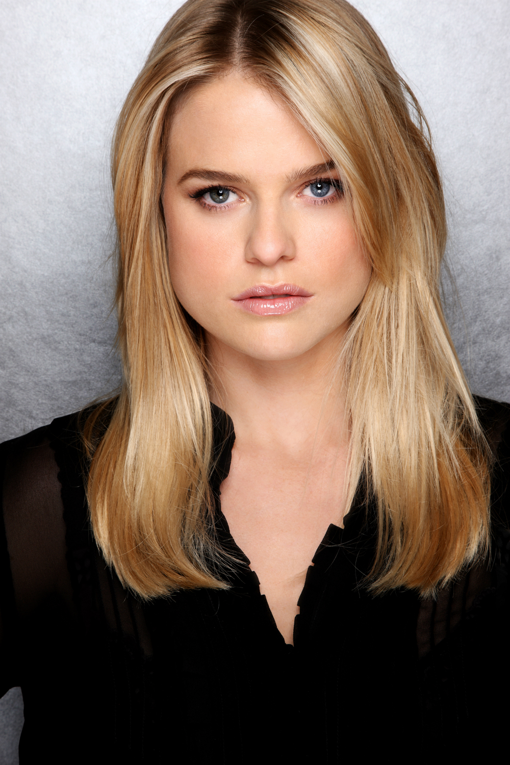 London, England, UK, 1982-02-6, Alice Eve