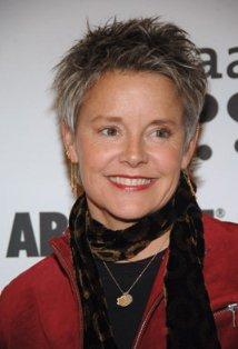Winter Park, Florida, USA, 1958-08-9, Amanda Bearse