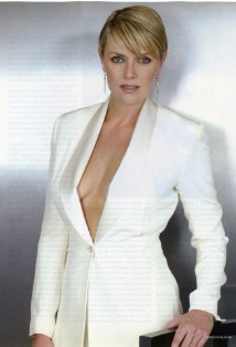 Rochford, Essex, England, UK, 1965-08-28, Amanda Tapping