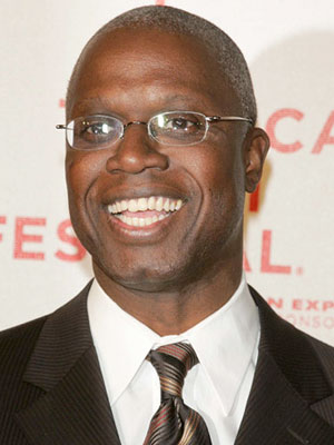 Chicago, Illinois, USA, 1962-07-1, Andre Braugher