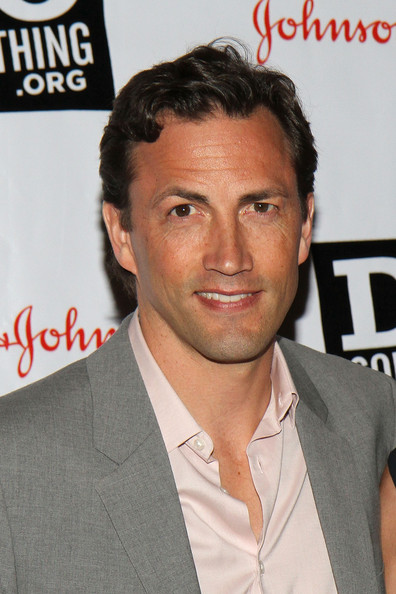 andrew shue ageandrew shue net worth, andrew shue 2016, andrew shue wife, andrew shue now, andrew shue 2017, andrew shue today, andrew shue sister, andrew shue instagram, andrew shue sons, andrew shue age, andrew shue family, andrew shue imdb, andrew shue house, andrew shue net worth 2016, andrew shue first wife, andrew shue images, andrew shue do something, andrew shue brother, andrew shue bio, andrew shue family photos