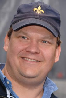 Grand Rapids, Michigan, USA, 1966-10-28, Andy Richter