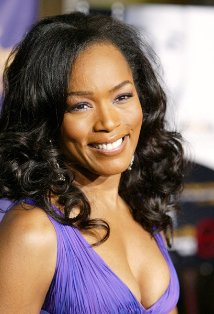 New York City, New York, USA, 1958-08-16, Angela Bassett