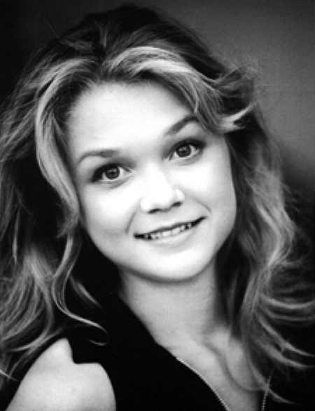 Healdsburg, California, USA, 1979-09-11, Ariana Richards