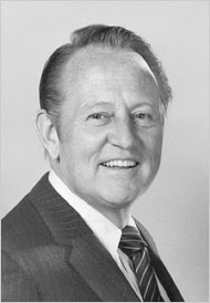 Moose Jaw, Saskatchewan, Canada, 1912-07-17, Art Linkletter