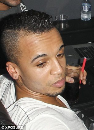 Peterborough, England, UK, 1988-02-13, Aston Merrygold