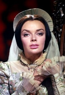 Birkenhead, Cheshire, England, UK, 1937-12-29, Barbara Steele