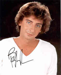 New York City, New York, USA, 1943-06-17, Barry Manilow