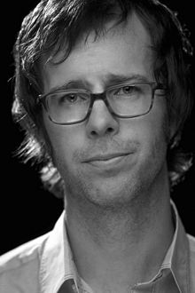 Winston-Salem, North Carolina, USA, 1966-09-12, Ben Folds