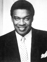 Wyco, West Virginia, USA, 1939-06-8, Bernie Casey