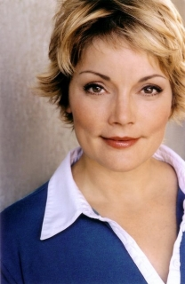 beverly leech actressbeverly leech actress, beverly leech mathnet, beverly leech actor muscle, beverly leech, beverly leech facebook, beverly leech quantum leap, beverly leech feet, beverly leech sledgehammer, beverly leech star search, beverly leech frasier