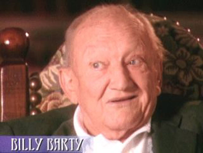 billy barty imdbbilly barty imdb, billy barty wife, billy barty movies, billy barty willow, billy barty show, billy barty height, billy barty rumpelstiltskin, billy barty grave, billy barty movies and tv shows, billy barty legend, billy barty actor, billy barty scholarship, billy barty family, billy barty under the rainbow, billy barty images, billy barty photos, billy barty bio, billy barty star wars, billy barty filmography, billy barty carrie fisher