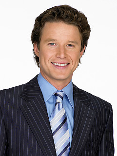 Billy Bush