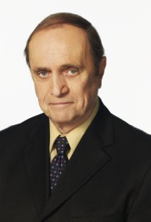 Oak Park, Illinois, USA, 1929-09-5, Bob Newhart
