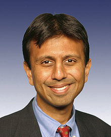 Baton Rouge, Louisiana, USA, 1971-06-10, Bobby Jindal