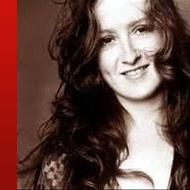 Burbank, California, USA, 1949-11-8, Bonnie Raitt