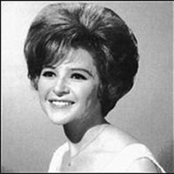Lithonia, Georgia, USA, 1944-12-11, Brenda Lee