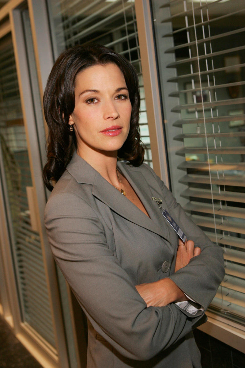 Arizona, USA, 1970-11-27, Brooke Langton
