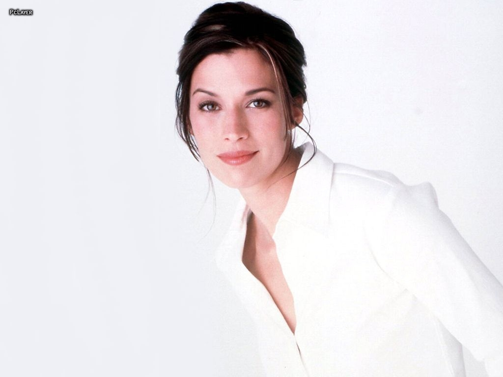brooke langton husband