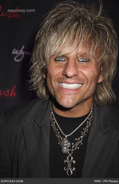 Brooklyn, New York, USA, 1962-05-14, C.C. Deville