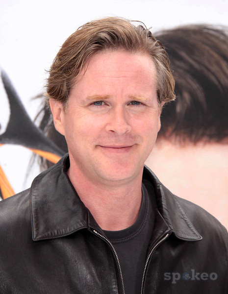 cary elwes psych