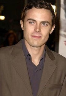 Falmouth, Massachusetts, USA, 1975-08-12, Casey Affleck