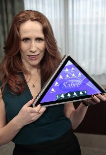 Bloomsbury, London, England, UK, 1968-05-12, Catherine Tate