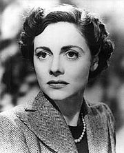 Ellerker Gate, Richmond, Surrey, England, UK, 1908-12-18, Celia Johnson