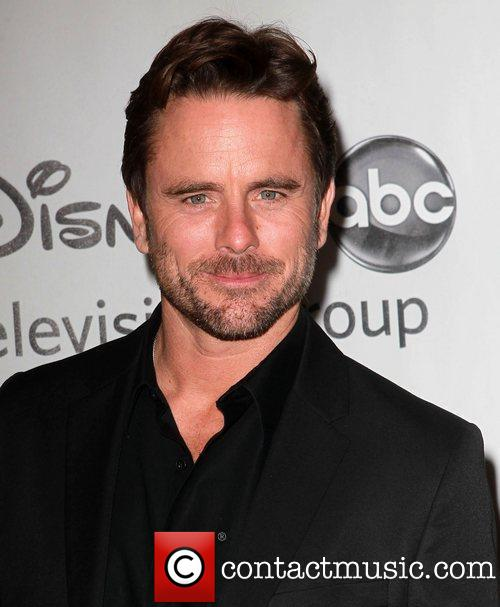 charles esten familycharles esten interview, charles esten and connie britton, charles esten, charles esten twitter, charles esten leaving nashville, charles esten hot one, charles esten wiki, clare bowen & charles esten, charles esten daughter, charles esten wife, charles esten tour, charles esten whose line is it anyway, charles esten net worth, charles esten nashville, charles esten married, charles esten music, charles esten instagram, charles esten the office, charles esten songs, charles esten family
