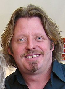 Wimbledon, London, England, UK, 1966-08-23, Charley Boorman