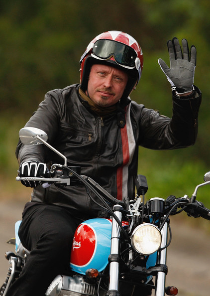 charley boorman wikipediacharley boorman shop, charley boorman wikipedia, charley boorman injury, charley boorman 2016, charley boorman australia, charley boorman, charley boorman wife, charley boorman by any means, charley boorman extreme frontiers, charley boorman ewan mcgregor, charley boorman race to dakar, charley boorman instagram, charley boorman dakar, charley boorman wiki, charley boorman usa adventure, charley boorman sister, charley boorman long way down, charley boorman net worth, charley boorman cancer, charley boorman accident