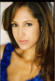Los Angeles, California, USA, 1987-11-30, Christel Khalil