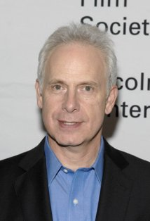 New York City, New York, USA, 1948-02-5, Christopher Guest