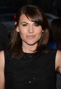 Los Angeles, California, USA, 1977-09-25, Clea DuVall