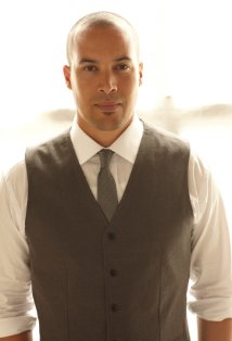 Orange County, California, USA, 1975-05-11, Coby Bell