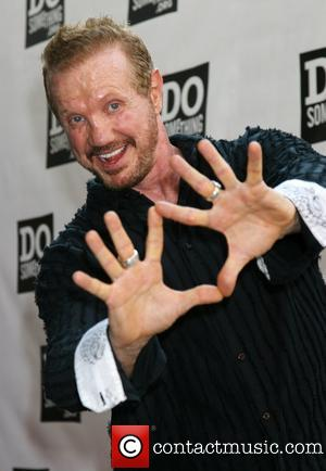 Pt. Pleasant, New Jersey, USA, 1956-04-5, Dallas Page