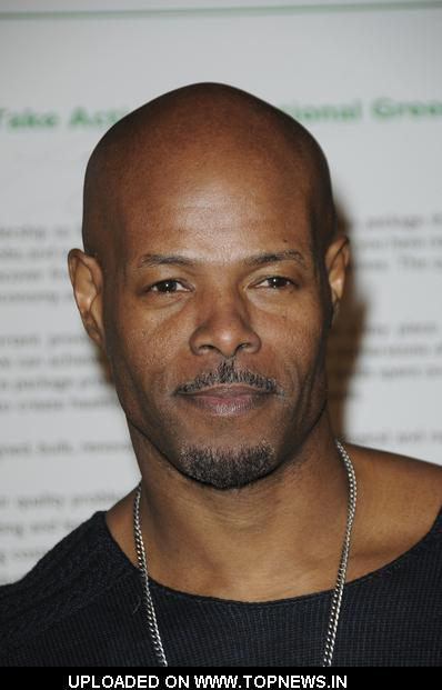 New York City, New York, USA, 1960-09-4, Damon Wayans