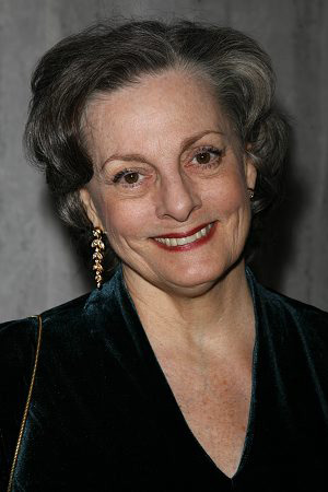 Atlanta, Georgia, USA, 1941-08-12, Dana Ivey
