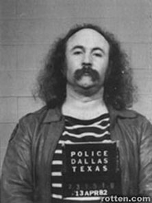 Los Angeles, California, USA, 1941-08-14, David Crosby