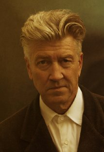 Missoula, Montana, USA, 1946-01-20, David Lynch