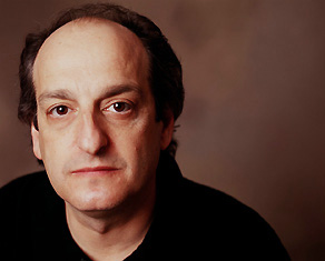 david paymer tv seriesdavid paymer imdb, david paymer net worth, david paymer movies, david paymer wife, david paymer height, david paymer hello, david paymer daughter, david paymer ocean's 13, david paymer brother, david paymer tv roles, david paymer family, david paymer tv series, david paymer big bang theory, david paymer filmography, david paymer ira flatow, david paymer, david paymer biography, david paymer commercial, david paymer the mentalist, david paymer good wife