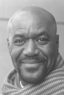 Eltham, London, England, UK, 1952-11-18, Delroy Lindo