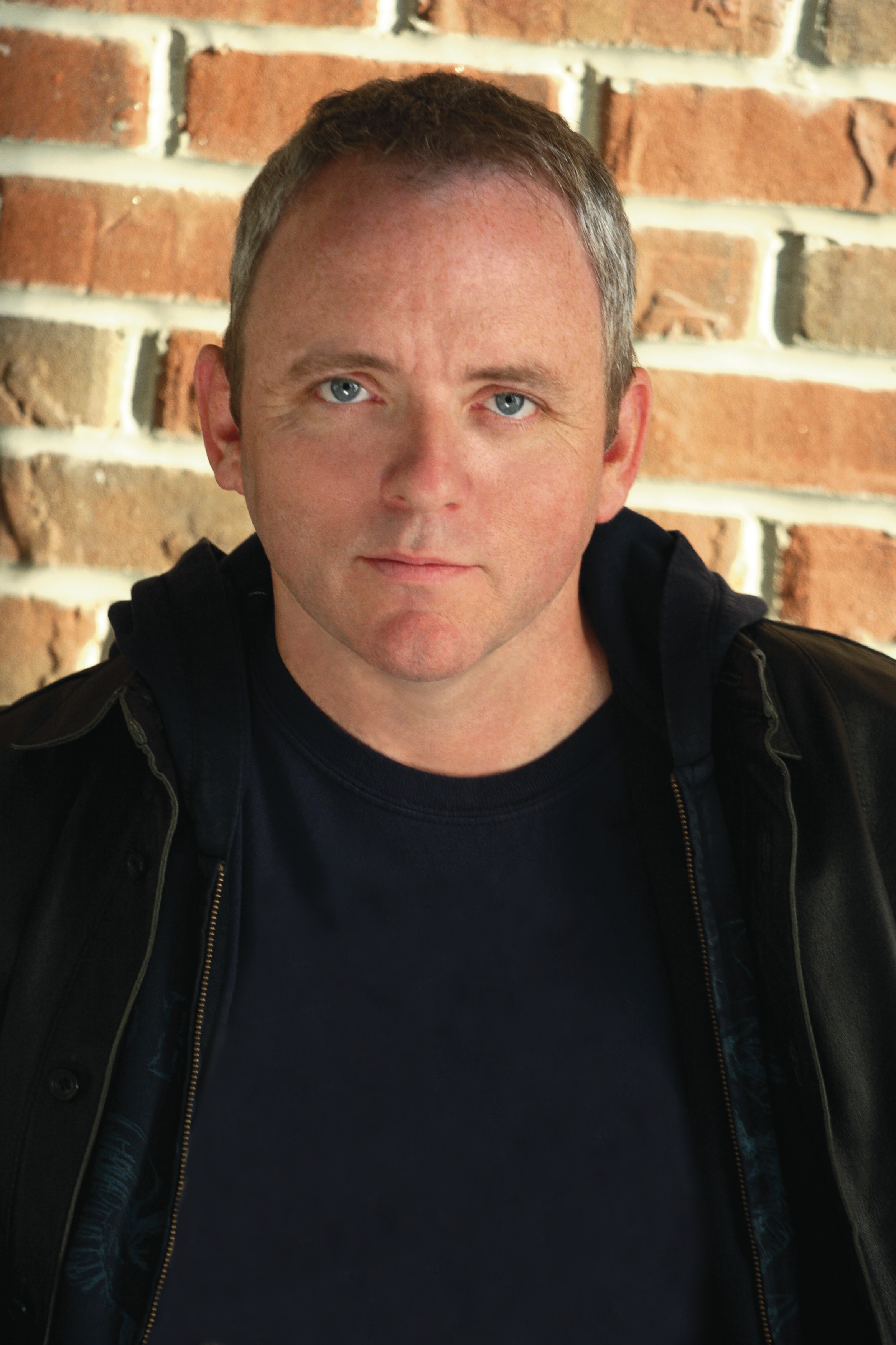 Dorchester, Massachusetts, USA, 1965-08-4, Dennis Lehane