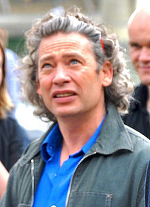 North London, England, UK, 1966-01-31, Dexter Fletcher