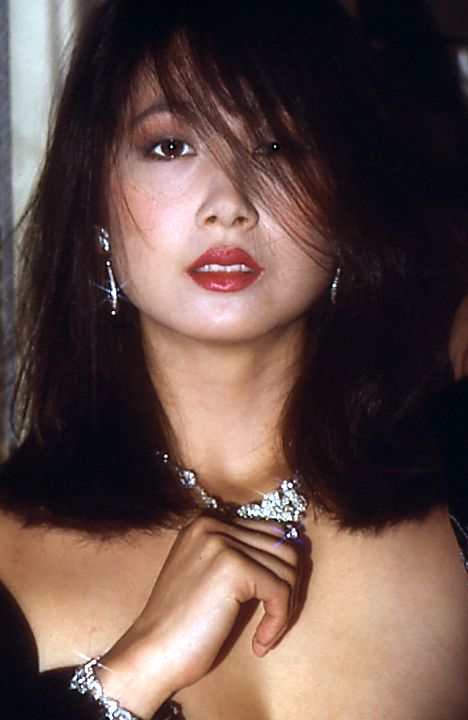 Diana Lee Hsu